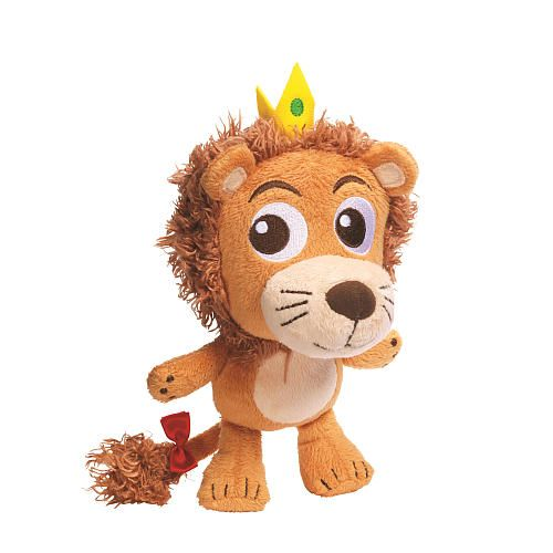 Toys R Us Lion Toys : Best images about toys on pinterest legends and