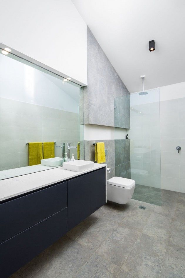 Contemporary Bathroom Design Photos Simple 111 Best Master Bathroom Images On Pinterest  Bathrooms Bathroom Design Inspiration