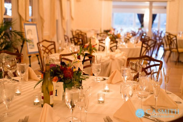 Small Wedding Venues Near Me: 17 Best Images About Elegant Weddings At The Nonantum