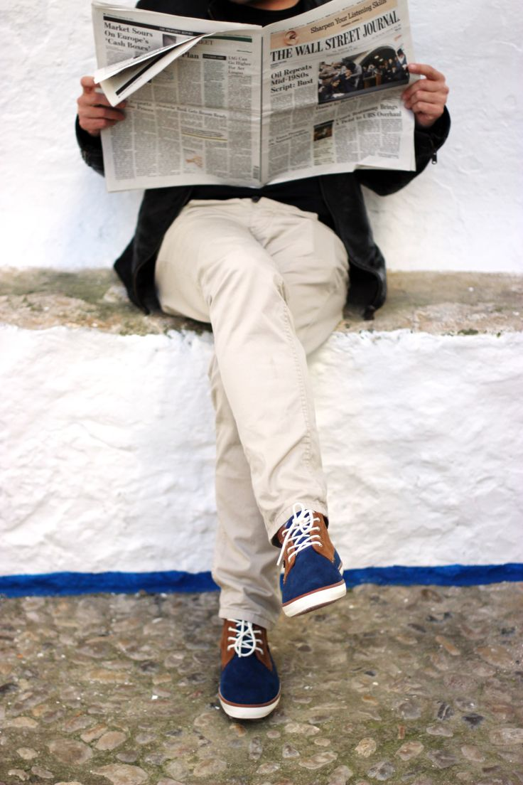 #faguo #shoes #fashion #thewallstreetjournal