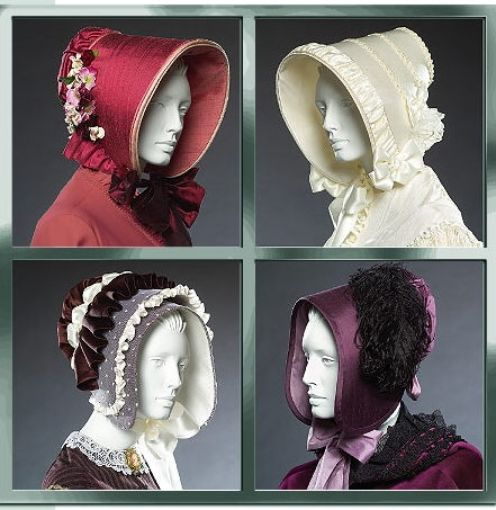 Renaissance Wedding Dress Costume History Mccall S By Heychica: 16 Best Dickens Christmas Carolers Images On Pinterest