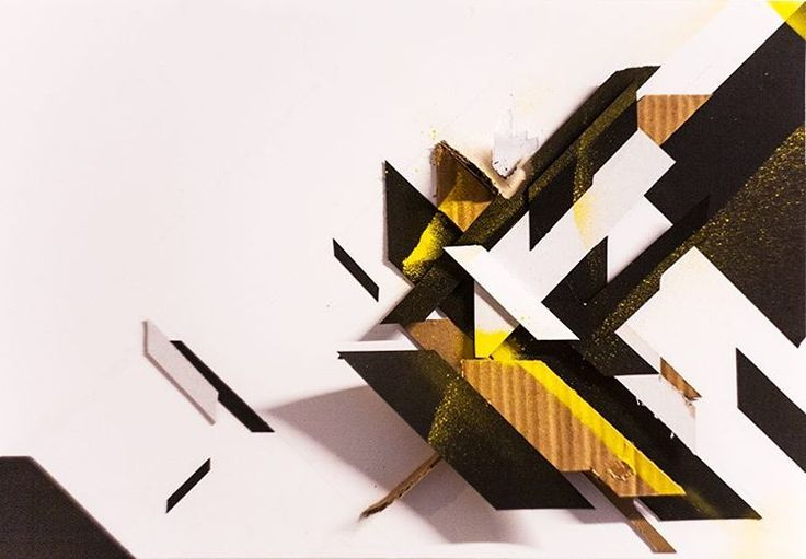 The Creation of Adam deconstructed #lines #shapes #collage #graffiti #minimal #minimalism #contemporary #contemporaryart #spray #spraypaint #geometry #urban #urbanart #artporn #abstract #deconstructed #abstractart #suprematism #constructivism...