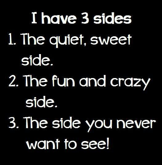 Dark Humor Quotes: 9 Best Side Quotes Images On Pinterest