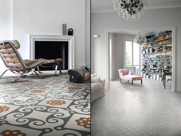 Frame-collection-ceramic-floor-by-Refin-Ceramiche-03. De venta en www.terrraceramica.es