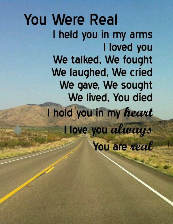 To my dear Joe♡♡♡,l hold you in my heart♡, l Love you always,♡