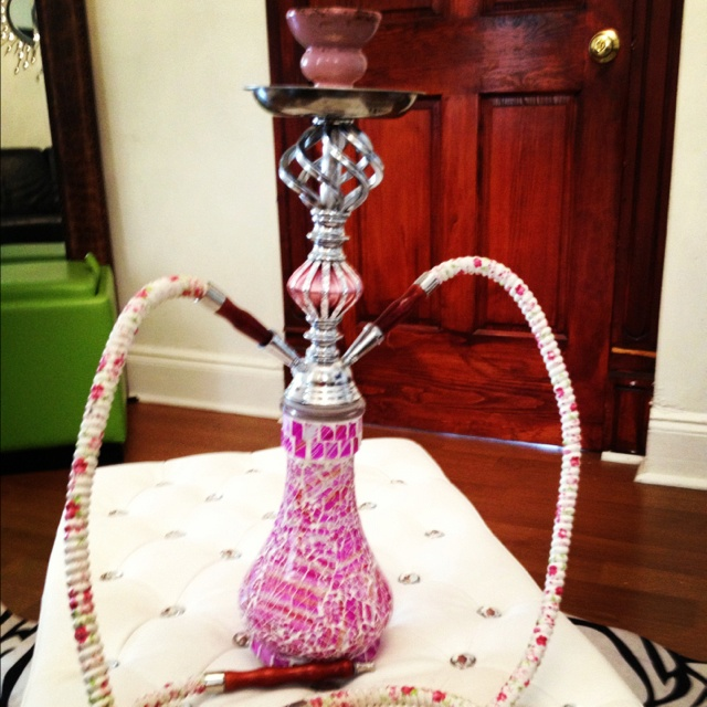 24 Best Hookah\Shisha Images On Pinterest