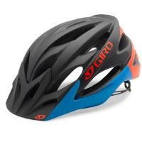 Save up to 66% on Cycle Helmets at Wiggle