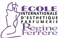 Bon plan à Paris pour des soins gratuits ou à petits prix: les salons d'application des écoles d'esthétique - Evous
