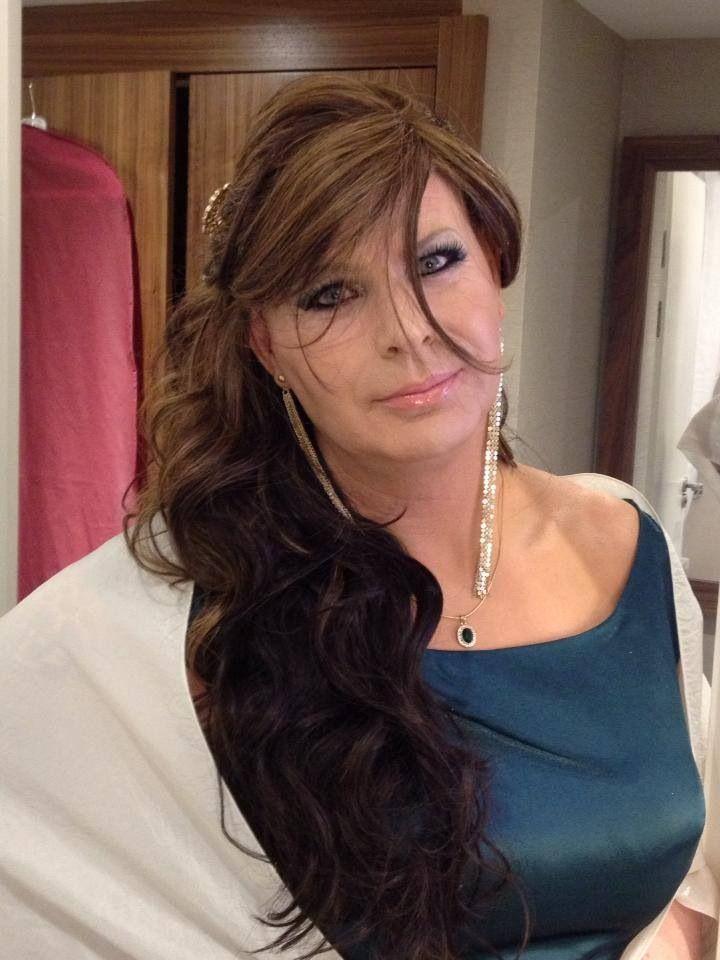 Transvestite wigs cambridge