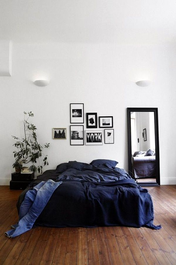bedroom design for men. 45 Classic Men Bedroom Ideas And Designs Best 25  s bedroom decor ideas on Pinterest Man