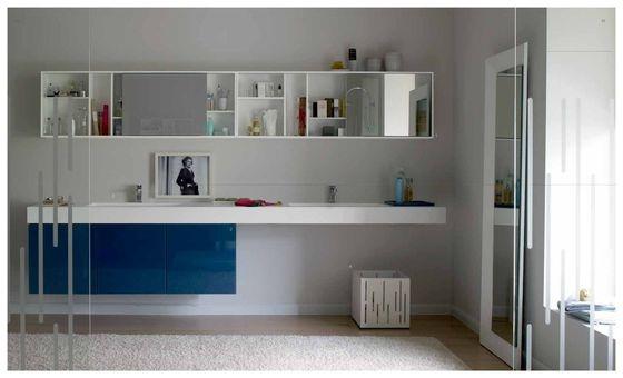 nice for vanity / make up table.  ldee voor indeling?