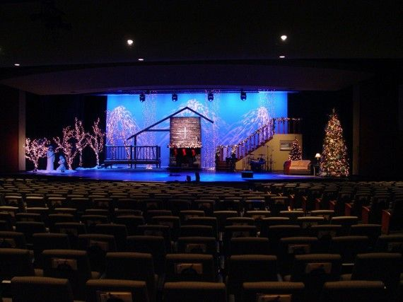 Concert Stage Design Ideas still cant believe i saw them in concert amazing concert stage designstage 25 Best Ideas About Christmas Stage Design On Pinterest Stage Decorations Garden Lighting Ideas And Party Lighting