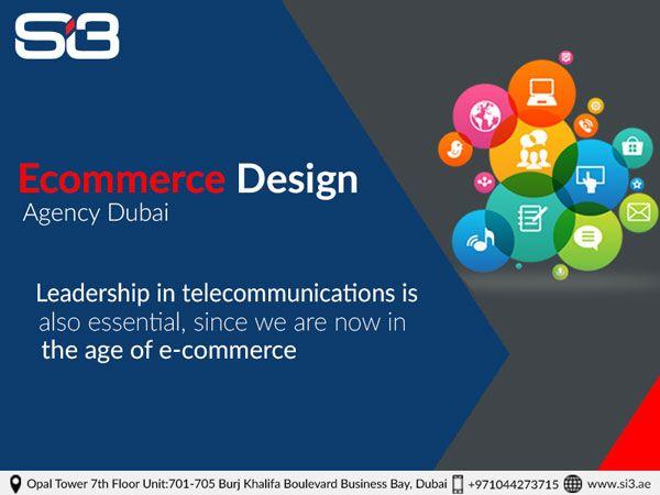 Web Design Company In Dubai Uae Website Design Design Agency Web Design Company