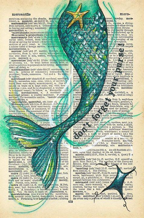 best 25  mermaid tail drawing ideas on pinterest