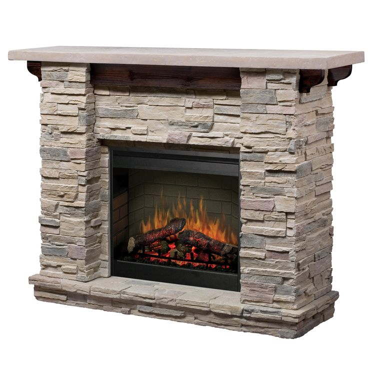 Electric Fireplace walmart electric fireplace : 459 best plug in fireplaces images on Pinterest