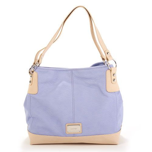 Image result for 500 x 500 pastel satchel bag