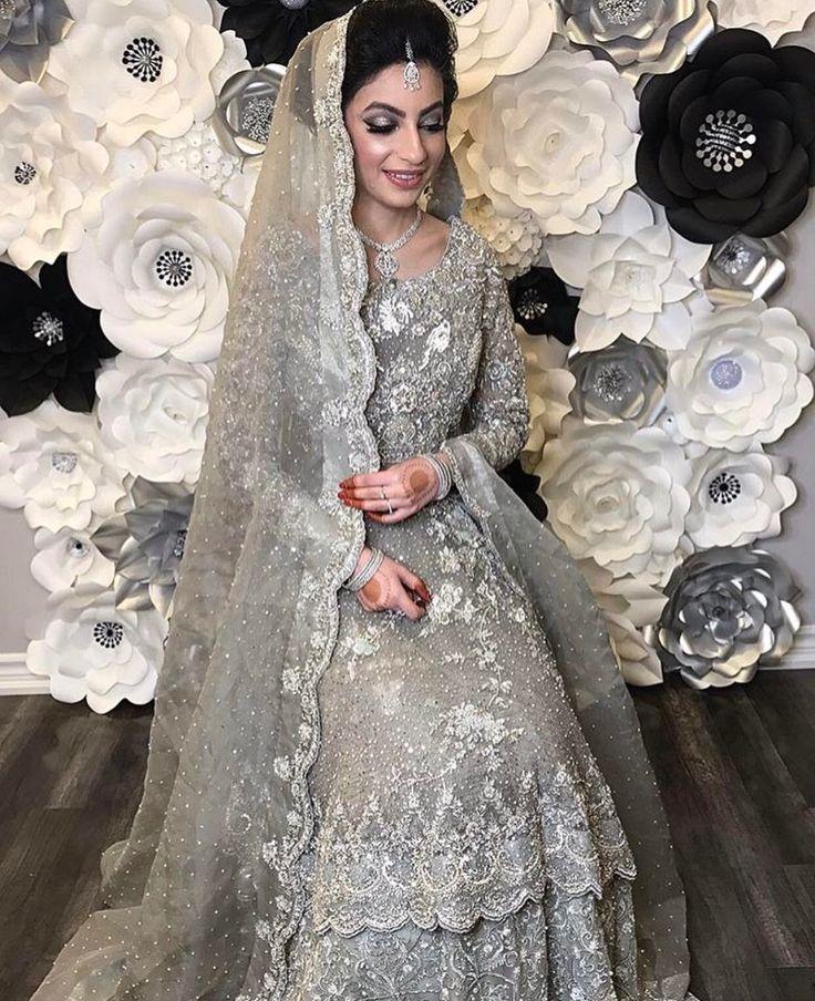 Best The Modern Bride Images On Pinterest Bridal Dresses