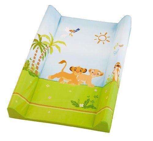 Rotho Babydesign 20099 0018 93 Colch 243 N Cambiador Con