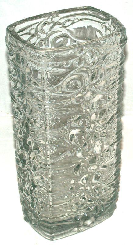 Frantisek Peceny, Hermanova Hut, pattern No. 20212. 1971.