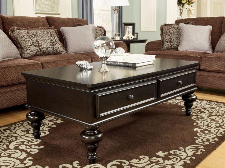 Classic Dark Wood Coffee Table. Best 25  Dark wood coffee table ideas on Pinterest   Coffee tables