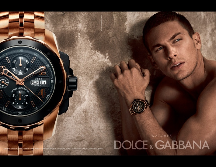 17 best images about women s watch steel bordeaux dial dolce gabbana accessories launches the new watches collection for men and women the timepieces collection features the and lines