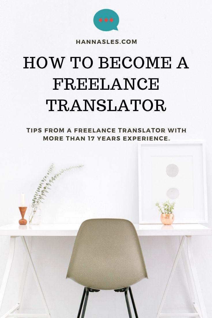 English To Russian Translation Hanna Sles Translation How To Become English To Russian