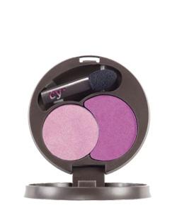 Cyº 2 for eyes de Cyzone - La combinación perfecta para un look instantáneo (Tono Rose Pink for eyes) #PrimerasVecesbyCyzone