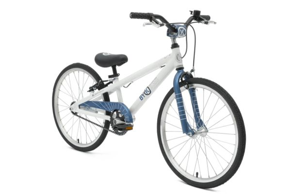 "Best Kids Bikes: Comparison Charts & Ratings for 12"", 14"", 16"", 20"", 24"""