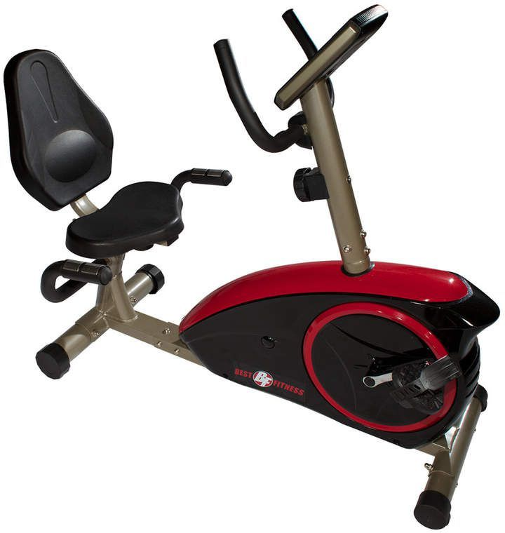 The 10 Best Recumbent Bike For Seniors Buying Guide Recumbent Bike Workout Biking Workout Fun Workouts