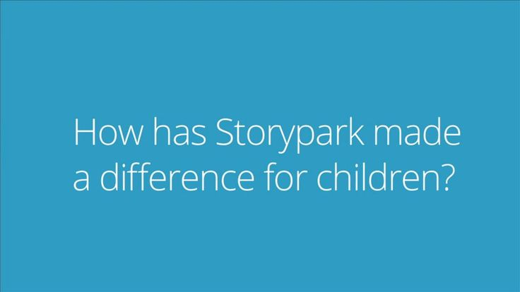 Storypark: Speakers from Redlands talk about their use of Storypark for communicating with parents