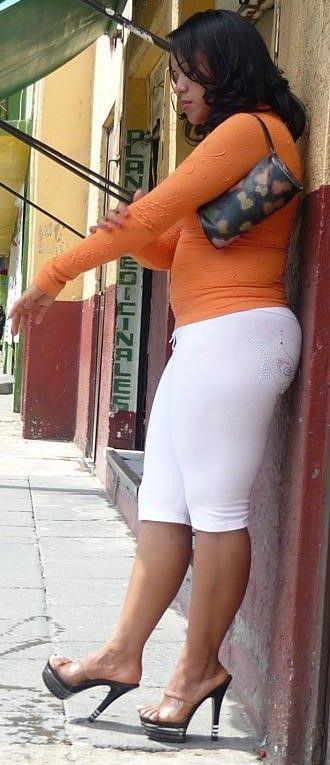 putas putas prostitutas ciudad lineal