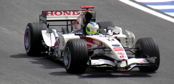 Exclusivo: Barrichello é convocado pela Honda para desenvolvimento de novo motor para F1 – Naccar – Auto e Notícias