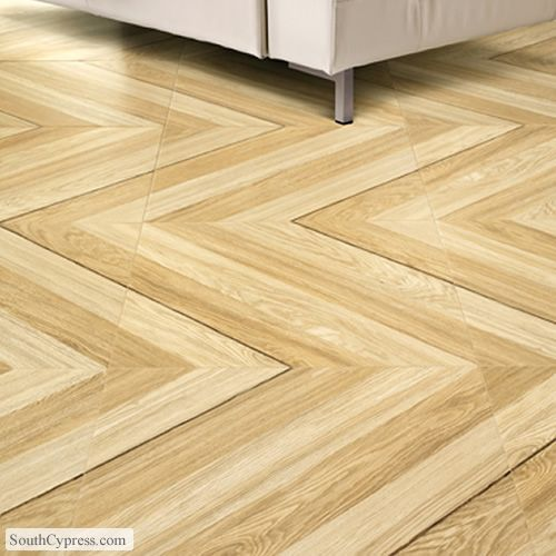 69 best wood look tile room scenes images on pinterest wood look brighton featured on the modern wood look tile page from south cypress ppazfo