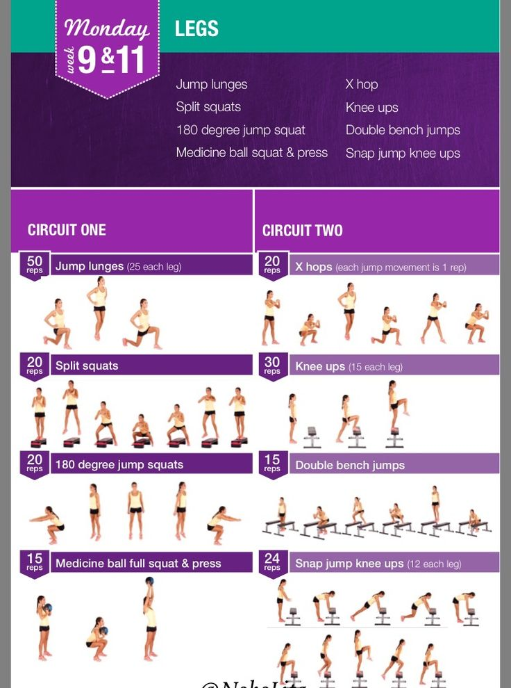 kayla itsines bikini body guide 2.0 pdf