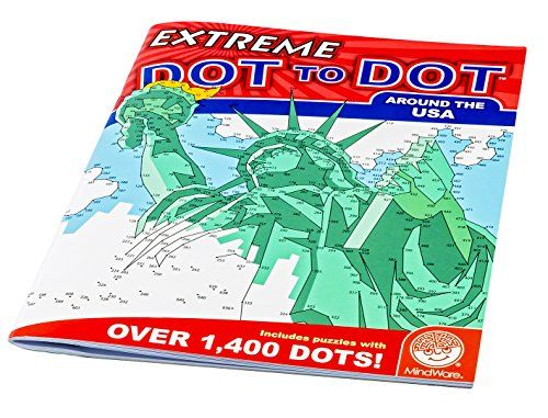 Extreme Dot to Dot Around The USA Puzzle MindWare http://www.amazon.com/dp/1936300184/ref=cm_sw_r_pi_dp_C7v-vb1XTYH51