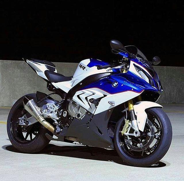 BMW 1000RR – #1000RR #BMW –