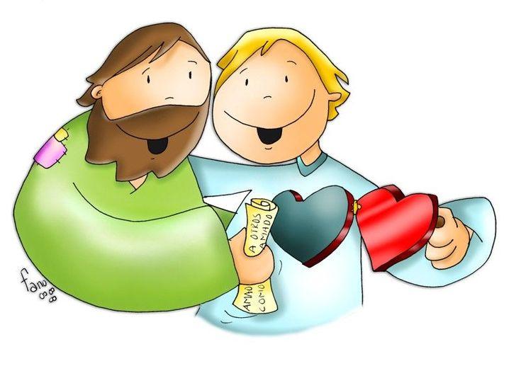 «Va' prima a riconciliarti con il tuo fratello». Mt 5,24 Il discorso della montagna, che ha radunato attorno a Gesù folle numerose continua. Per la terza domenica consecutiva la liturgia chiede anc…