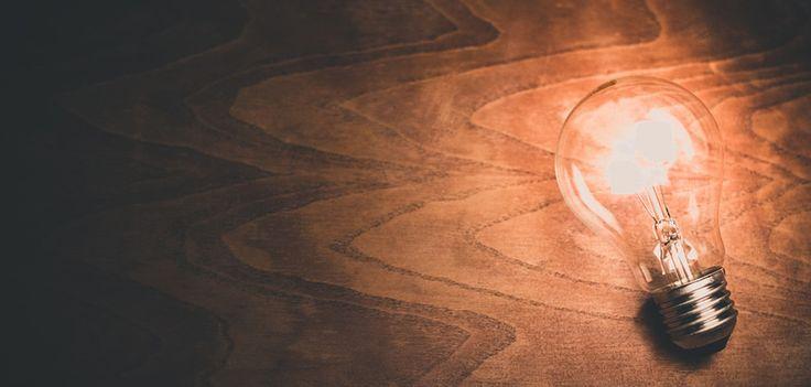 Grandes invenções dos brasileiros: muitos inventores britânicos são reconhecidos mundialmente por suas ideias revolucionárias, como Isaac Newton, Charles Darwin ou Richard Trevithick. Apesar das polêmicas e controvérsias sobre o real pioneirismo, o que muita gente não sabe é que muitas invenções importantes foram criadas por brasileiros. Veja algumas aqui.