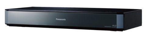 Panasonic DIGA ブルーレイディスクレコーダー 3TB HDD搭載ハイビジョン 4Kアップコンバート出力対応 DMR-BXT870 パナソニック(Panasonic) http://www.amazon.co.jp/dp/B00JGNNM0C/ref=cm_sw_r_pi_dp_NnrCub1Q9RBE1