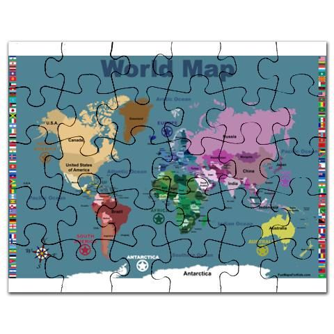 7 best Childrens Puzzles images on Pinterest For kids Kids and