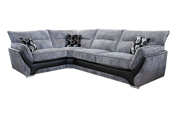 Buoyant ENZO Sofa Collections  #RePin by AT Social Media Marketing - Pinterest Marketing Specialists ATSocialMedia.co.uk