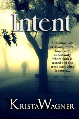 Sometimes an idea for a story sneaks up on you. That's what happened with my debut novel Intent. I was completing the final course for my MFA in Creative Writing degree when the story fanned …