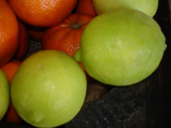 Around the world various fruit are known as limes, including several native Australian limes and Kaffir limes, and each has their own use in cooking.