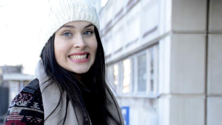 Sara Maria Forsberg - SAARA