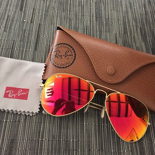 fashion style,2015 Discount cheap ray ban sunglasses outlet only $12.