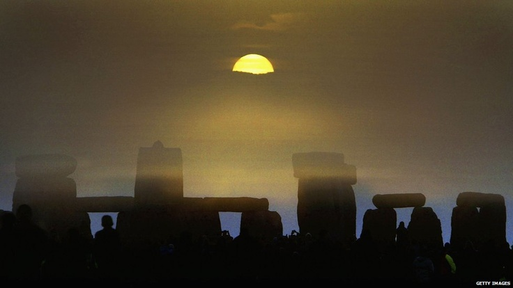 Whether the sun makes an appearance or not, the summer solstice continues to be an important date for both Pagans and non-Pagans as it marks the start of summer.