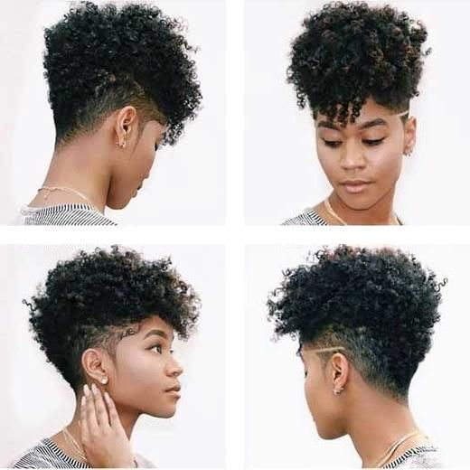 Going Natural Hair Products | Curly Hairstyles Natural | French Braid Hairstyles