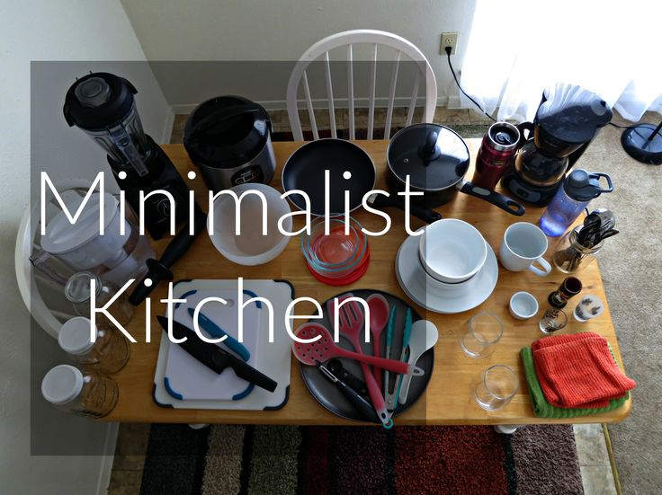139 Best Images About Minimalist Simple Living