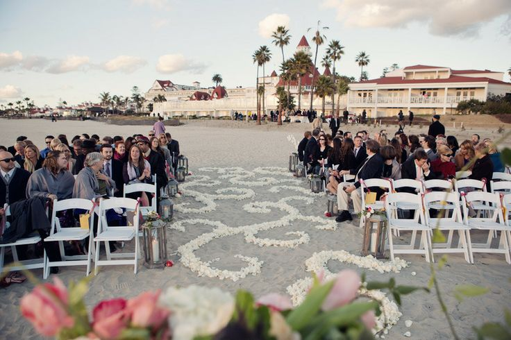 75 best venues images on pinterest wedding dreams for 8240 palm terrace miami