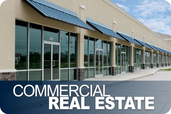 Commercial Property in Ghaziabad is perfect location near delhi NCR. So investor can invest here or in this location.